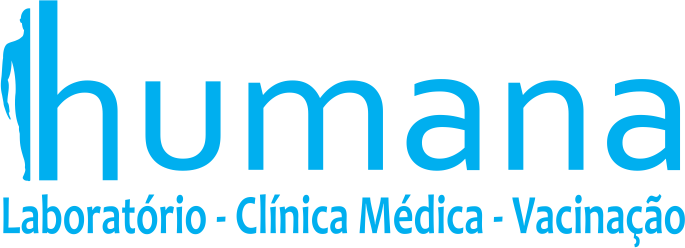 Venda Humana Analise Clinica