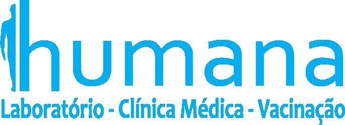 Venda Humana Analise Clinica